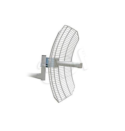 Ubiquiti AirGrid M2 20dBi PoE 1x LAN Wi-Fi