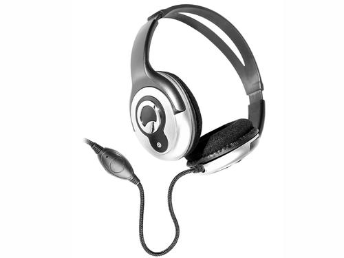 Tracer Słuchawki SAMBA