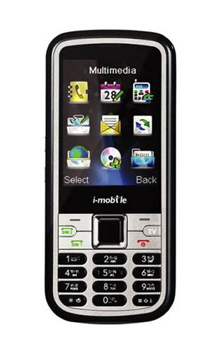 i-mobile 3201