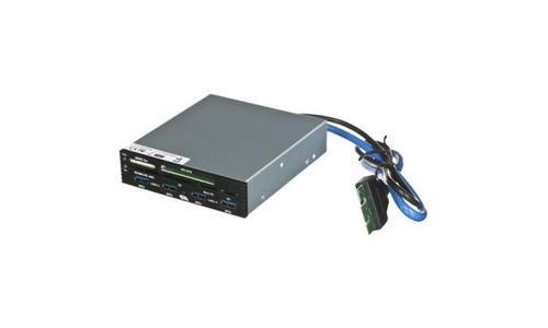 I-BOX PCI-EX USB3.0 WEW (ICKWFCB019)