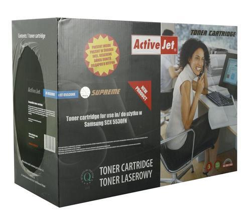 ActiveJet AT-D5530NX