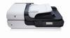 HP ScanJet N6350n