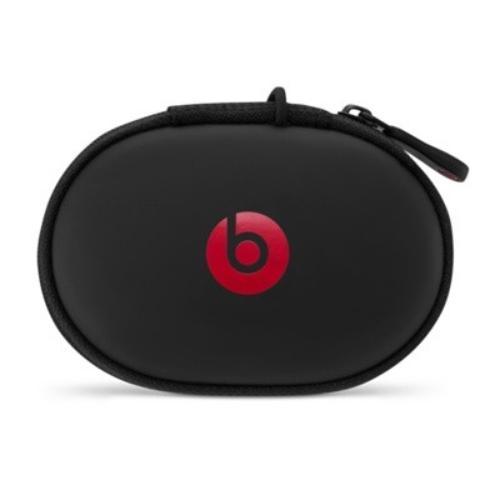 Apple Beats Powerbeats2 Wireless Pink/Grey MHBK2ZM/A
