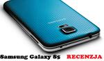 Samsung Galaxy S5 - wciąż na tronie [RECENZJA]