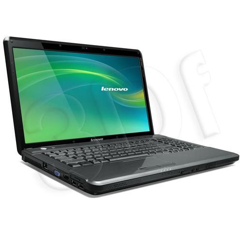 IdeaPad B550L