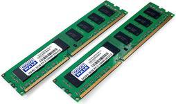 GoodRam 8 GB GR1333D364L9/8GDC