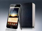 Huawei Honor - test telefonu komórkowego