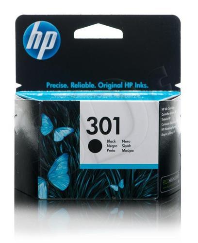 HP CH561EE