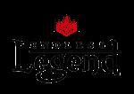 Logitech K480 - Nietuzinkowa Klawiatura O Szerokim Zastosowaniu