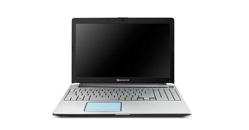 Packard Bell EasyNote TX86 JO-002PL