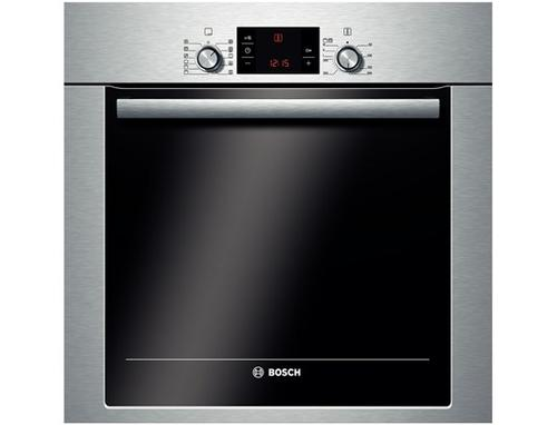 Bosch Piekarnik HBA73R451
