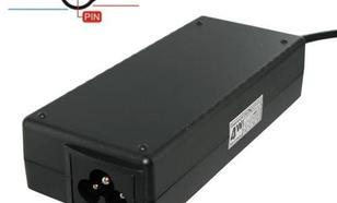 Whitenergy Zasilacz 16V | 4A 65W wtyk 6.5*4.4mm + pin 04124