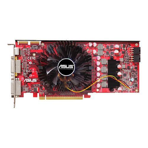 Asus EAH4870/HTDI/1GD5