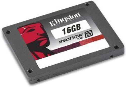 KINGSTON SS100S2/16G
