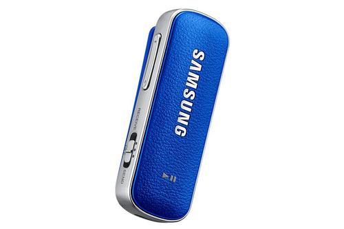 Samsung BT Zestaw Level Link EO-RG920BLEGWW Blue