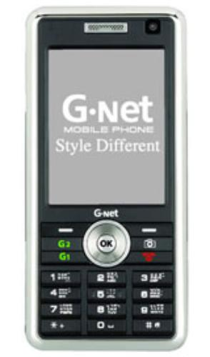 GNet G222