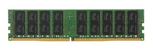 Kingston 8GB DDR4 2133 CL15 ECCR KVR21R15S4/8