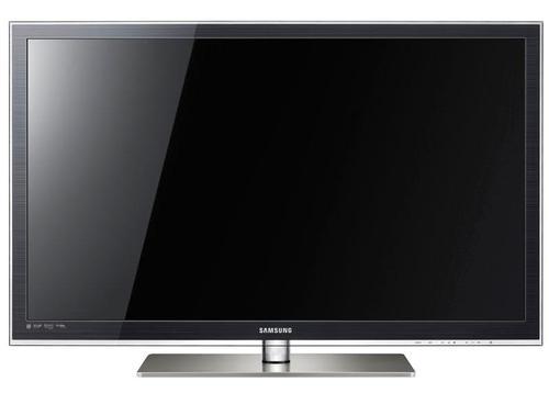 SAMSUNG UE40C6500