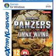 Codename Panzers: Zimna wojna