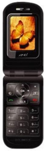 Amoi V870