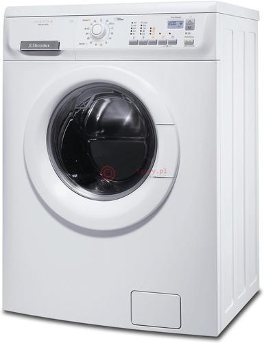 ELECTROLUX EWW12470W