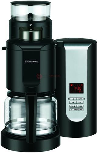 ELECTROLUX FRESH TIME CAFE EKAM200