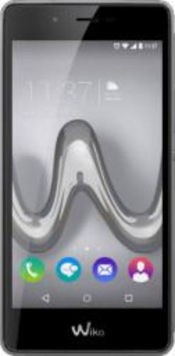 Wiko Mobile Tommy 4G (szary)