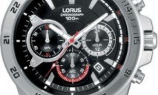 LORUS RT313AX9