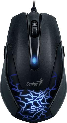 Genius X-G500 Gaming mouse