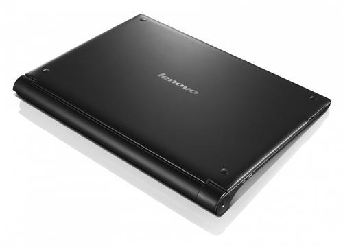 "Lenovo Yoga 2 10 W 1051L 59-429213 Win8.1 Z3745/2GB/32GB/LTE/Keyboard incl./10.1"" IPS FHD Ebony"