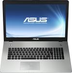 ASUS PadFone 2 - najnowsza hybryda na rynku