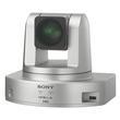 Sony PCS-XC1