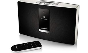 Bose SoundTouch Portable Wi-Fi