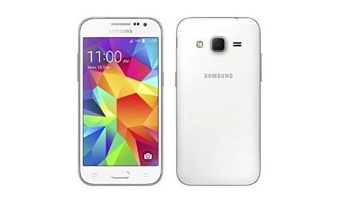 Samsung G360 GALAXY CORE PRIME WHITE