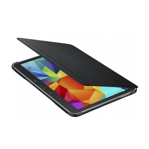 Samsung Bookcover black GALAXY Tab 4 10.1''