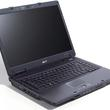 Acer TravelMate 5730