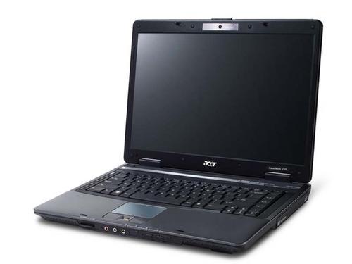 Acer TravelMate 5330