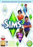 The Sims 3 - wydanie 2012