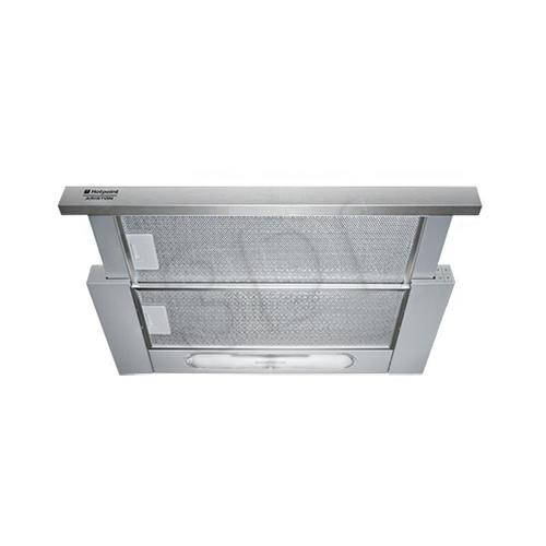 Ariston AH 61 CM X /HA (Inox 385m3/h 598mm)