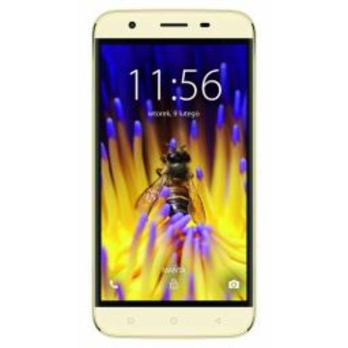 Smartfon Manta Multimedia MSP95009 Bee