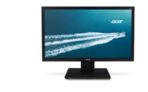 Acer 21.5'' V226HQLAb