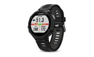 Garmin Forerunner 735XT - Zegarek Dla Sportowców
