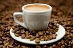 Wybieramy Ekspres do Kawy - Poradnik