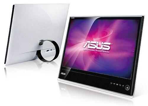 Asus Designo MS