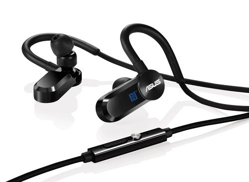 ASUS EB50N NearField Stereo Headset