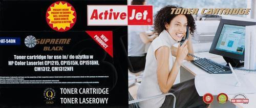 ActiveJet AT-540N
