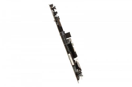 Gigabyte Z97X-UD3H-BK s1150 Z97 4DDR3 USB3/RAID ATX
