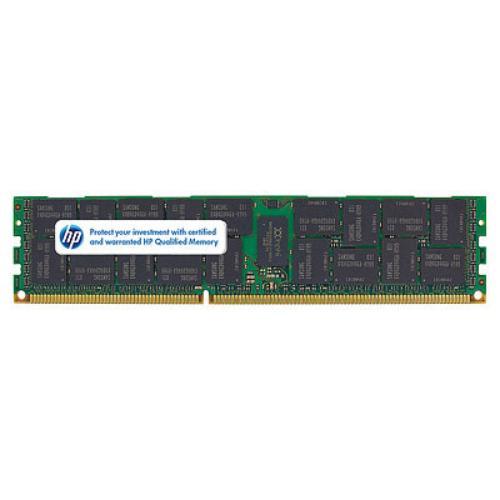 HP 8GB 2Rx4 PC3L-10600R -9Kit 647877-B21