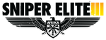 Sniper Elite III: Afrika oczami graczy - wrażenia po pokazie gry