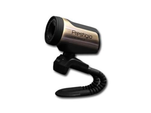 PRESTIGIO kamera pwc213